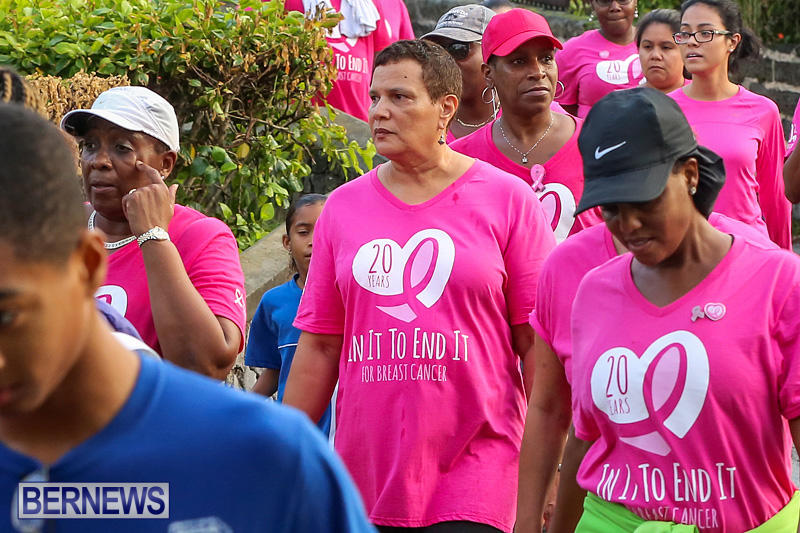 BFM-Breast-Cancer-Awareness-Walk-Bermuda-October-20-2016-113