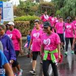 BF&M Breast Cancer Awareness Walk Bermuda, October 20 2016-114