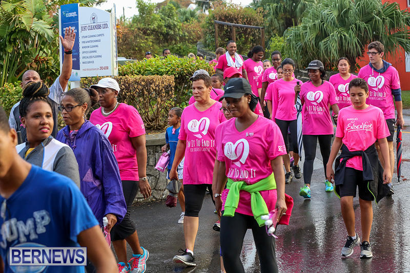 BFM-Breast-Cancer-Awareness-Walk-Bermuda-October-20-2016-114