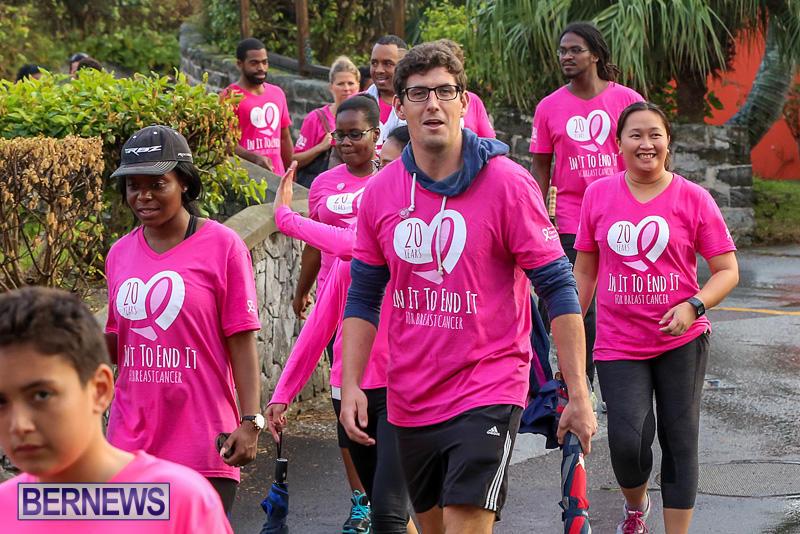 BFM-Breast-Cancer-Awareness-Walk-Bermuda-October-20-2016-115