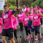 BF&M Breast Cancer Awareness Walk Bermuda, October 20 2016-116