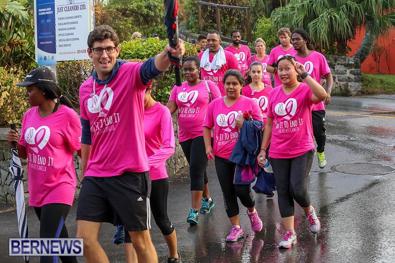 BFM-Breast-Cancer-Awareness-Walk-Bermuda-October-20-2016-116