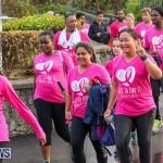 BF&M Breast Cancer Awareness Walk Bermuda, October 20 2016-117
