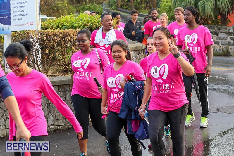 BFM-Breast-Cancer-Awareness-Walk-Bermuda-October-20-2016-117