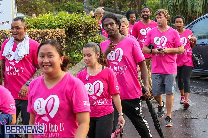 BFM-Breast-Cancer-Awareness-Walk-Bermuda-October-20-2016-118