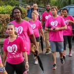 BF&M Breast Cancer Awareness Walk Bermuda, October 20 2016-119