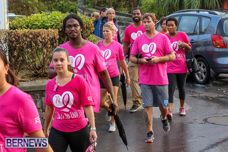 BFM-Breast-Cancer-Awareness-Walk-Bermuda-October-20-2016-119