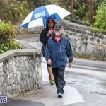 BF&M Breast Cancer Awareness Walk Bermuda, October 20 2016-12