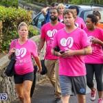 BF&M Breast Cancer Awareness Walk Bermuda, October 20 2016-120