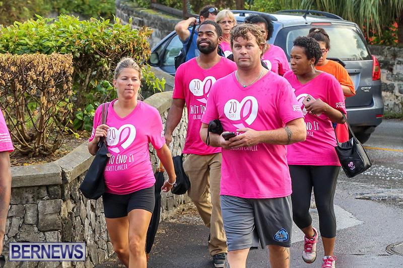 BFM-Breast-Cancer-Awareness-Walk-Bermuda-October-20-2016-120