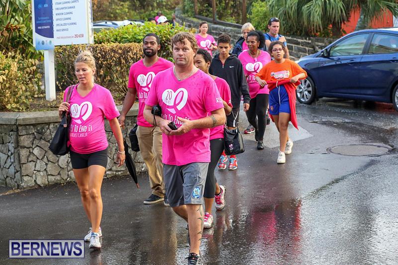 BFM-Breast-Cancer-Awareness-Walk-Bermuda-October-20-2016-121