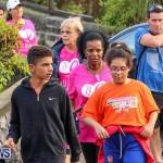 BF&M Breast Cancer Awareness Walk Bermuda, October 20 2016-122