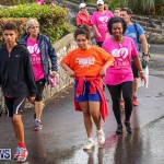 BF&M Breast Cancer Awareness Walk Bermuda, October 20 2016-123