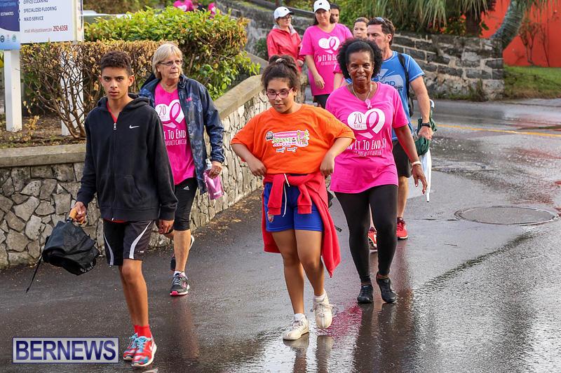 BFM-Breast-Cancer-Awareness-Walk-Bermuda-October-20-2016-123