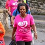 BF&M Breast Cancer Awareness Walk Bermuda, October 20 2016-124