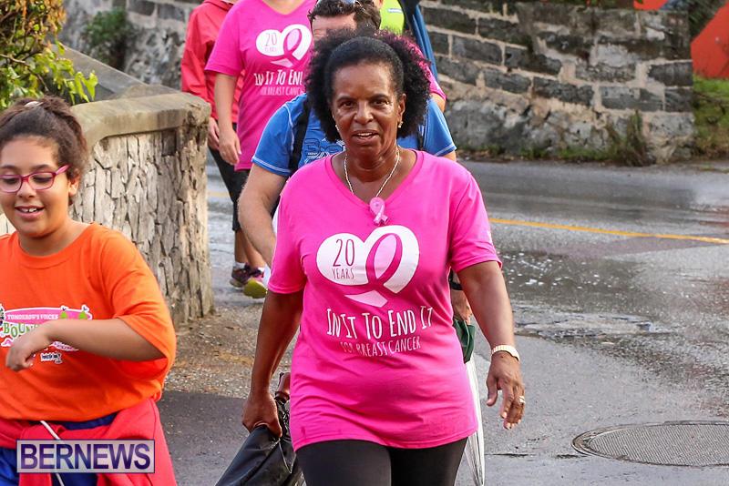 BFM-Breast-Cancer-Awareness-Walk-Bermuda-October-20-2016-124