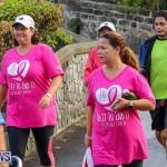 BF&M Breast Cancer Awareness Walk Bermuda, October 20 2016-125