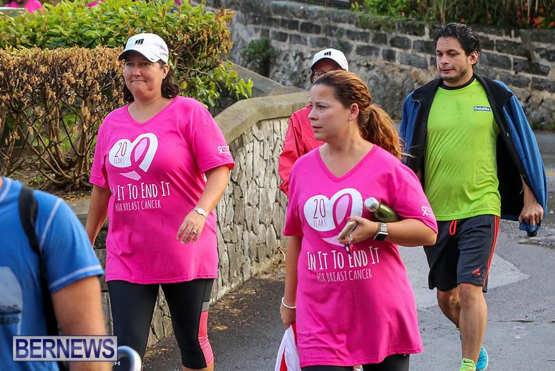 BFM-Breast-Cancer-Awareness-Walk-Bermuda-October-20-2016-125