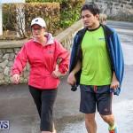 BF&M Breast Cancer Awareness Walk Bermuda, October 20 2016-126