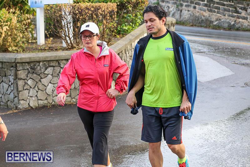 BFM-Breast-Cancer-Awareness-Walk-Bermuda-October-20-2016-126