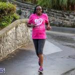 BF&M Breast Cancer Awareness Walk Bermuda, October 20 2016-127