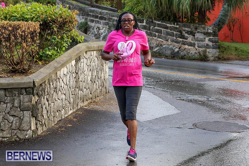 BFM-Breast-Cancer-Awareness-Walk-Bermuda-October-20-2016-127