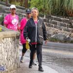 BF&M Breast Cancer Awareness Walk Bermuda, October 20 2016-128