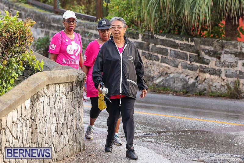BFM-Breast-Cancer-Awareness-Walk-Bermuda-October-20-2016-128
