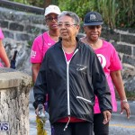 BF&M Breast Cancer Awareness Walk Bermuda, October 20 2016-129