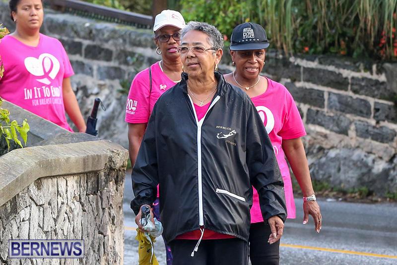 BFM-Breast-Cancer-Awareness-Walk-Bermuda-October-20-2016-129