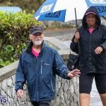 BF&M Breast Cancer Awareness Walk Bermuda, October 20 2016-13