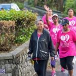 BF&M Breast Cancer Awareness Walk Bermuda, October 20 2016-130