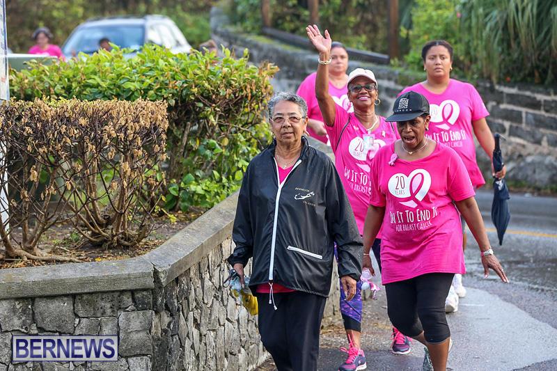 BFM-Breast-Cancer-Awareness-Walk-Bermuda-October-20-2016-130