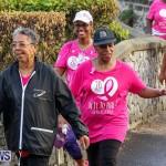 BF&M Breast Cancer Awareness Walk Bermuda, October 20 2016-131