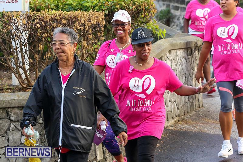 BFM-Breast-Cancer-Awareness-Walk-Bermuda-October-20-2016-131
