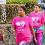 BF&M Breast Cancer Awareness Walk Bermuda, October 20 2016-132