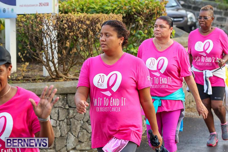 BFM-Breast-Cancer-Awareness-Walk-Bermuda-October-20-2016-132