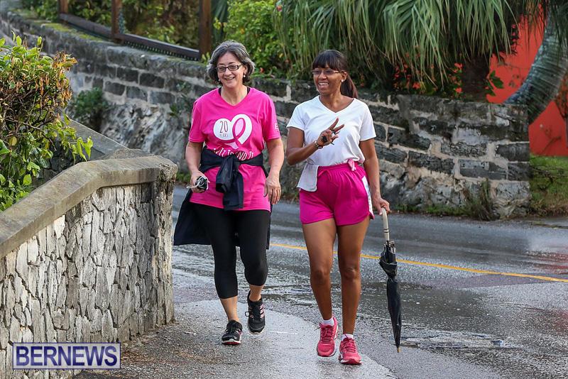 BFM-Breast-Cancer-Awareness-Walk-Bermuda-October-20-2016-133