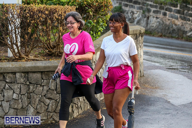 BFM-Breast-Cancer-Awareness-Walk-Bermuda-October-20-2016-135