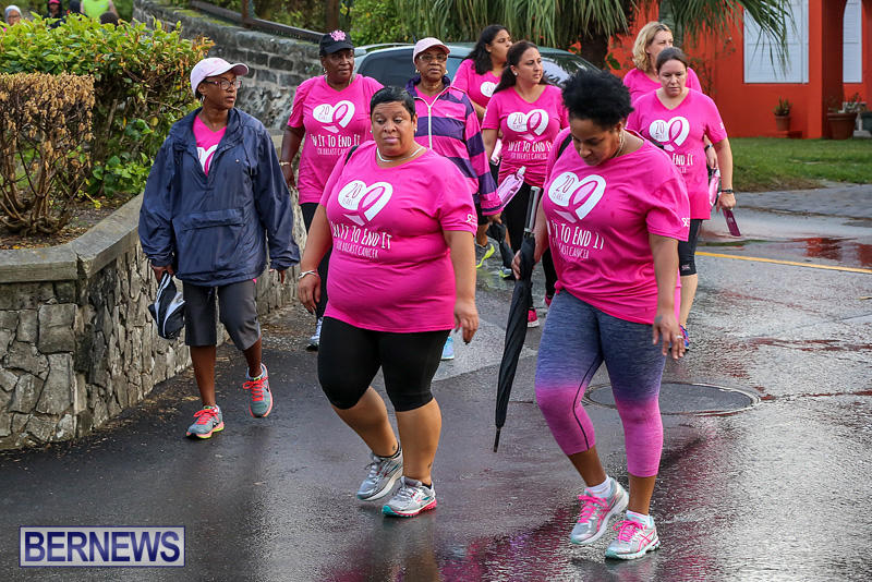 BFM-Breast-Cancer-Awareness-Walk-Bermuda-October-20-2016-136