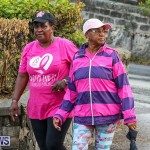 BF&M Breast Cancer Awareness Walk Bermuda, October 20 2016-138