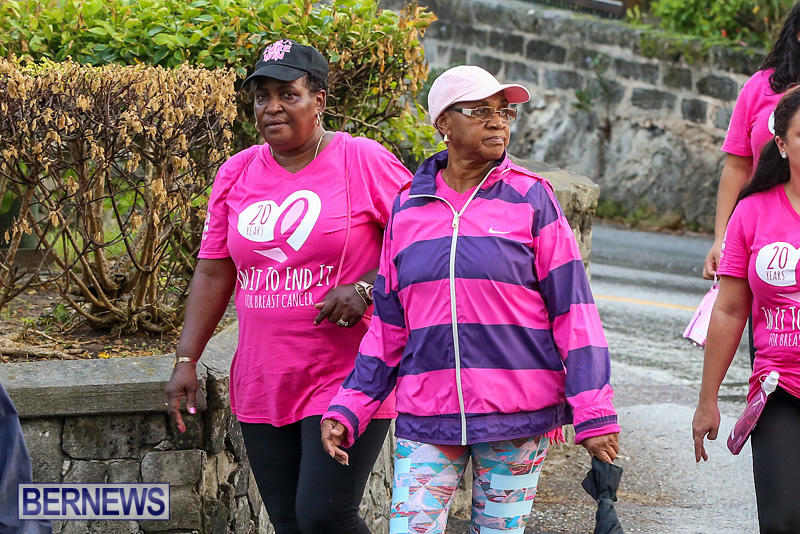 BFM-Breast-Cancer-Awareness-Walk-Bermuda-October-20-2016-138