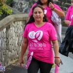 BF&M Breast Cancer Awareness Walk Bermuda, October 20 2016-139