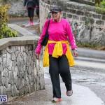 BF&M Breast Cancer Awareness Walk Bermuda, October 20 2016-14