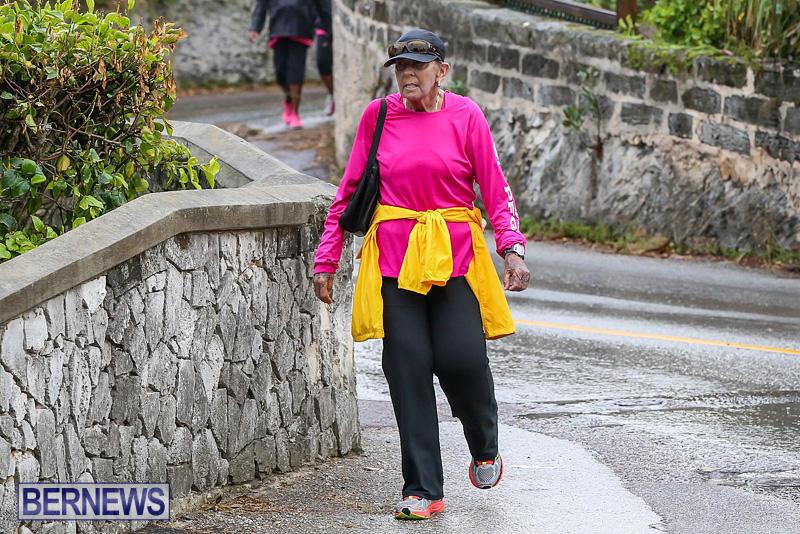 BFM-Breast-Cancer-Awareness-Walk-Bermuda-October-20-2016-14