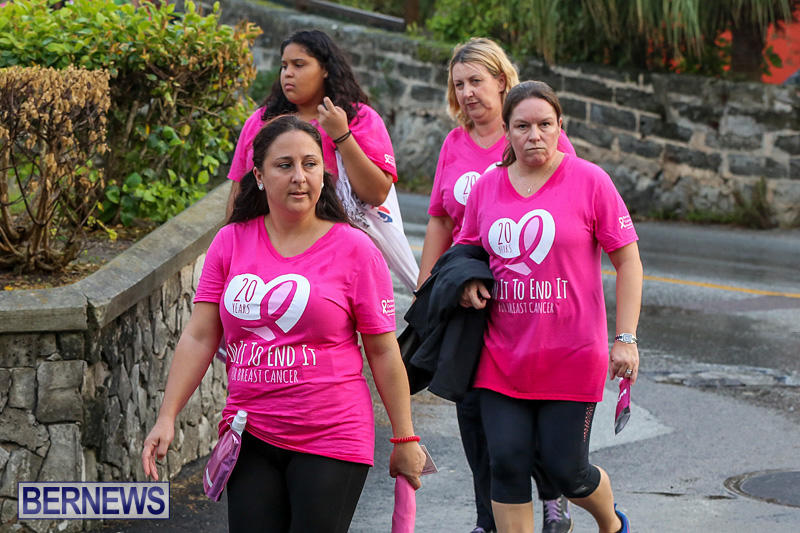 BFM-Breast-Cancer-Awareness-Walk-Bermuda-October-20-2016-140