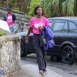 BF&M Breast Cancer Awareness Walk Bermuda, October 20 2016-141