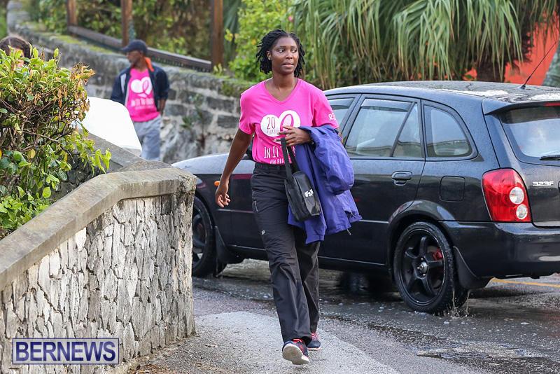 BFM-Breast-Cancer-Awareness-Walk-Bermuda-October-20-2016-141
