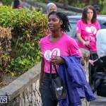 BF&M Breast Cancer Awareness Walk Bermuda, October 20 2016-142