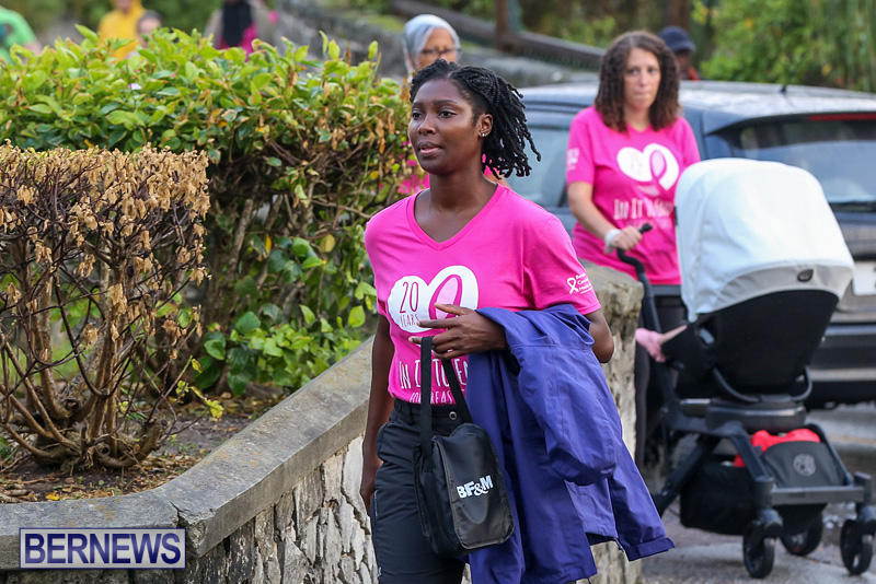 BFM-Breast-Cancer-Awareness-Walk-Bermuda-October-20-2016-142